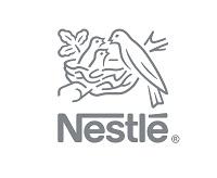 35dfaeaf-sabes-por-qué-el-logo-de-nestlé-es-nido-de-pájaros