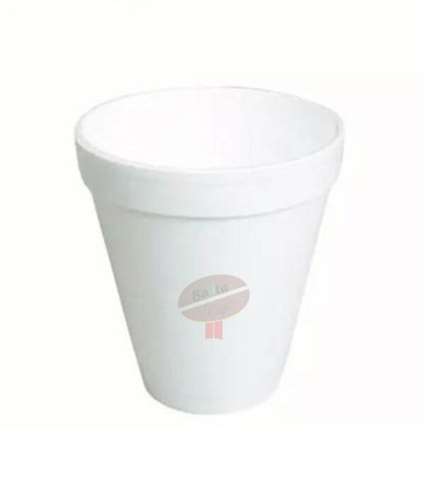 Copo 002r Branco – Baiita café