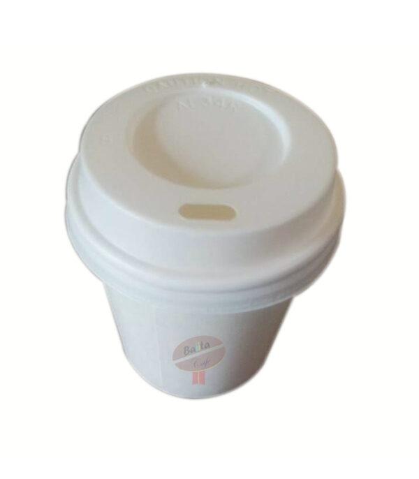 Copo Branco – Baiita café ok