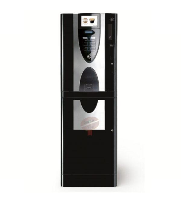 maquina bianchi gabinete – Baiita café
