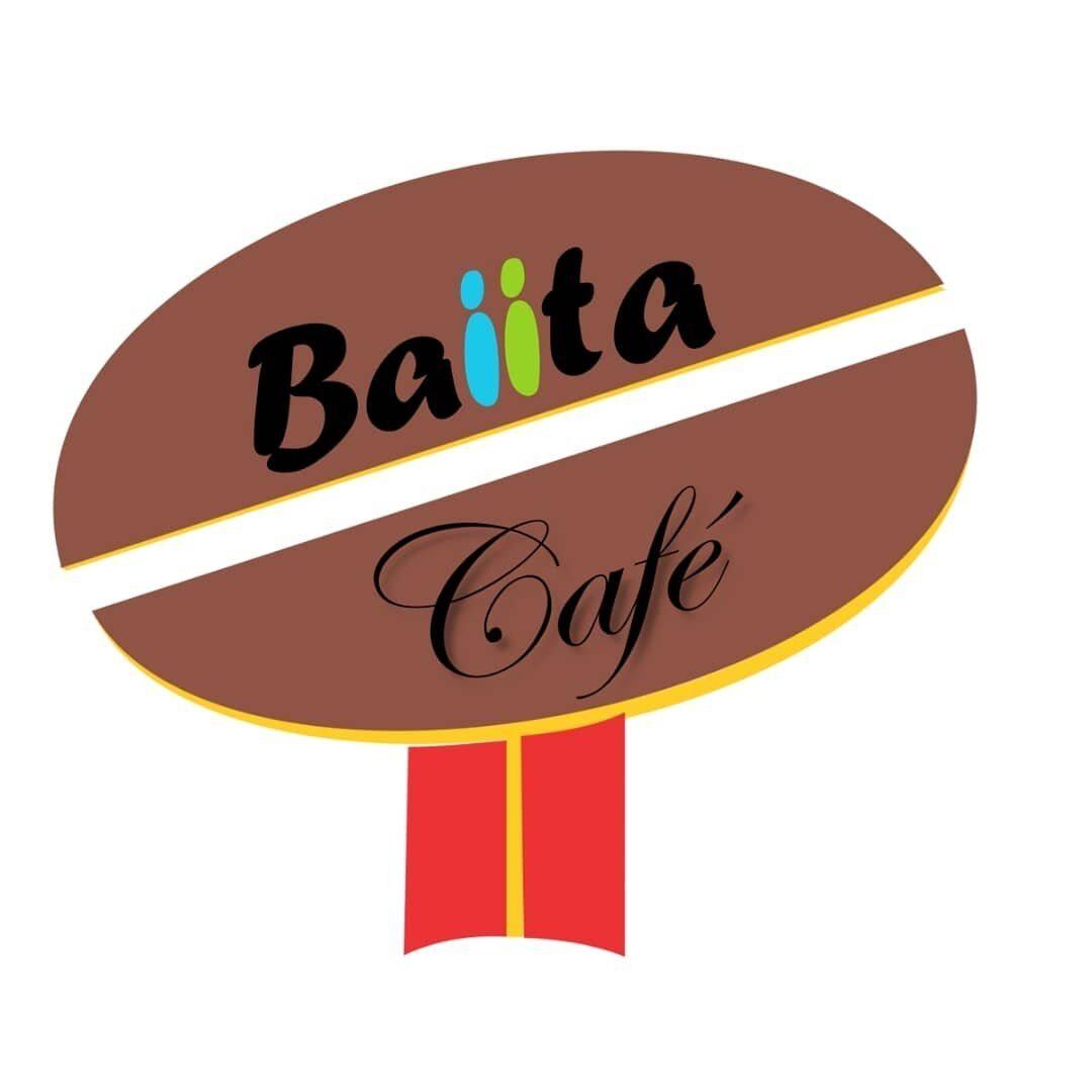 Baiita café